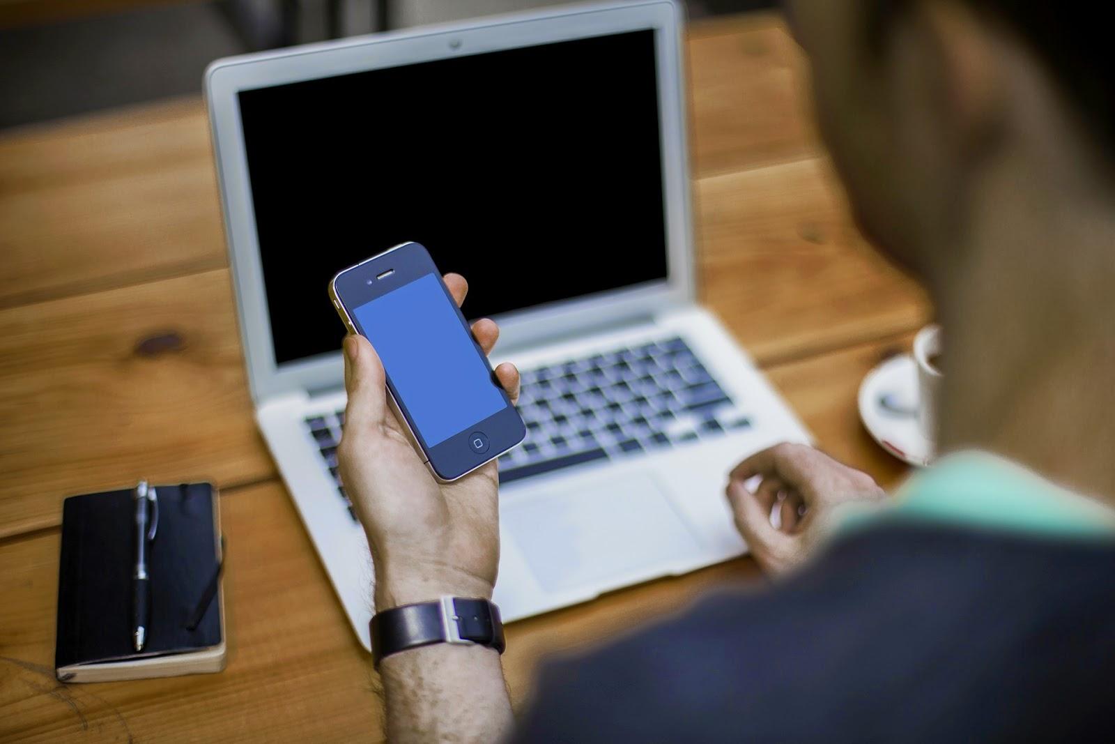 Ένας  εύκολος και δωρεάν  τρόπος για να βρείτε και να δείτε   διαγραμμένα αρχεία, επαφές μηνύματα ή βίντεο και πολλά άλλα σε κινητά χωρίς να έχετε κάνει backup...