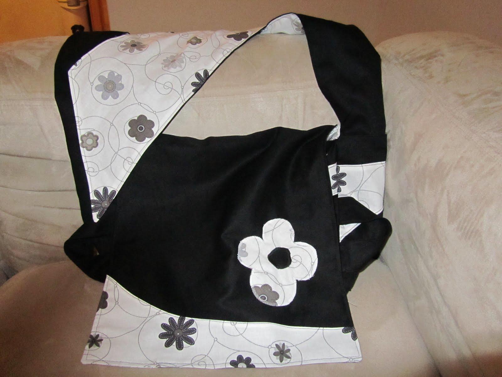 onbag le sac langer sac main de portage. Black Bedroom Furniture Sets. Home Design Ideas