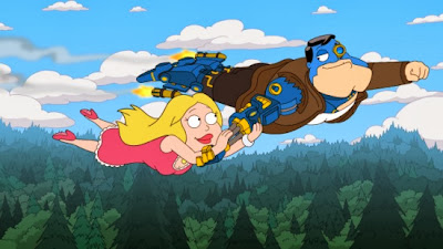 imagenes de padre made in usa - american dad 08