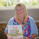 Sue Wickstead
