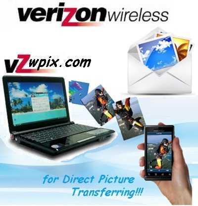 verizon wireless customer service Enjoy current wireless phones and devices from verizon wireless.