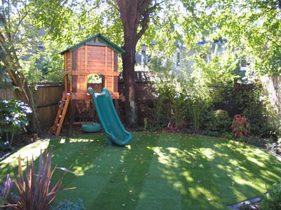 Image result for play garden design