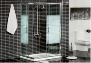 Oferta bañera por plato ducha