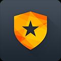 Avast! Premier 2014 Full Activator 1