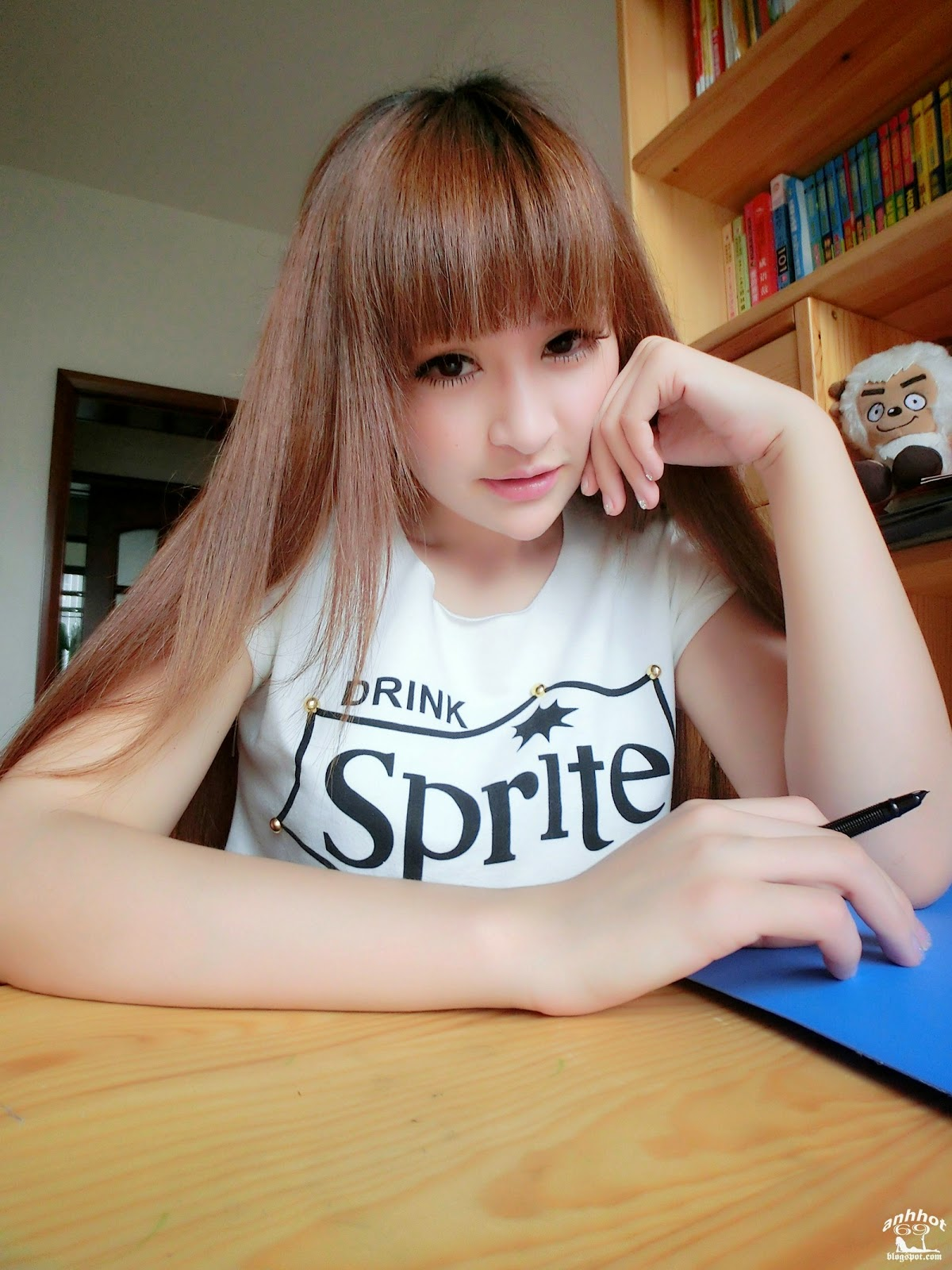 Suxia_h5_1174917383767da40co