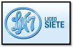 Bachillerato Internacional - Liceo 7 de niñas de Providencia