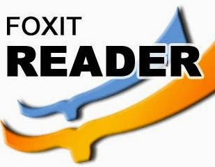 Foxit Reader 6.2.2.0802 Free Download