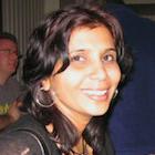 rashmi-slideshare