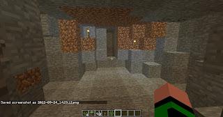 Avatar Mod The Avatar Mod 1.6.2 Minecraft 1.6.2