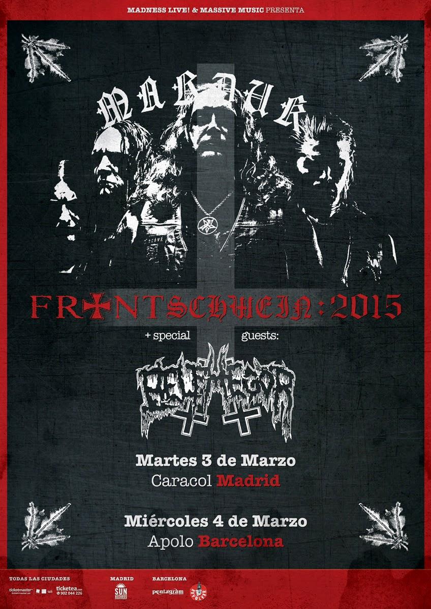http://www.ticketmaster.es/nav/es/musica/giras/entradas-marduk/