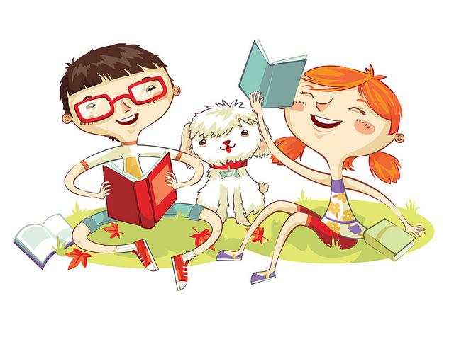 """Biblioteca """"Alfonsina Storni"""" Escuela 18 DE 4: 09/"""