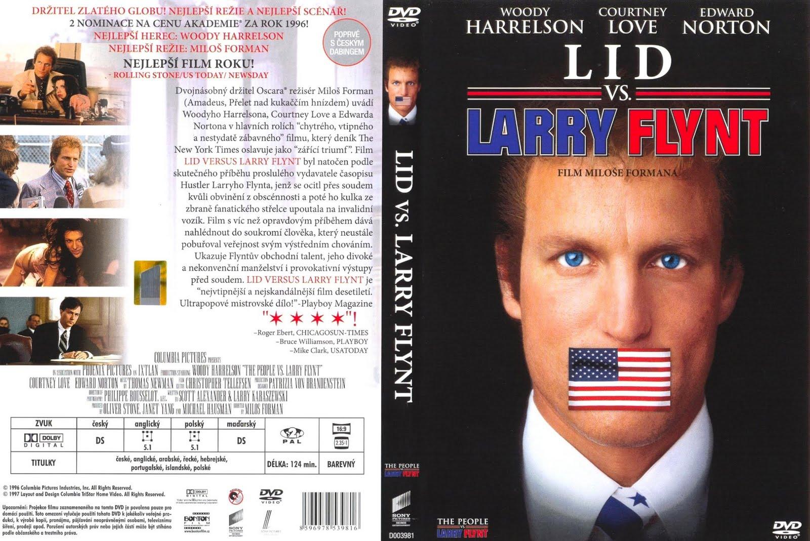 http://2.bp.blogspot.com/-oVlnoW5F4C0/TuzeRKw_vII/AAAAAAACoeo/PHc4XP5It54/s1600/Lid_vs_larry_flynt%2B1996.jpg
