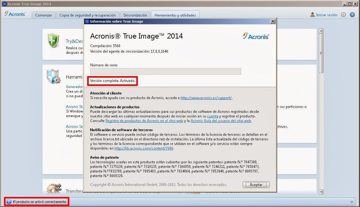 Blog Posts Policeletter Lisensi Asd Acronis True Image Home 2014 Activator Iso And Keygen Crack