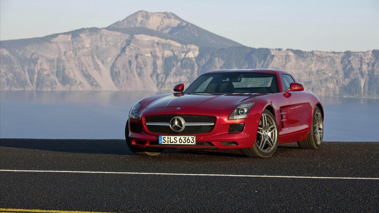 http://2.bp.blogspot.com/-oVnMN6AT56M/TWpqongnQUI/AAAAAAAAATQ/YM4-W-ERgEA/s1600/Red-BMW-Car-Wallpaper-1920x1080.jpg