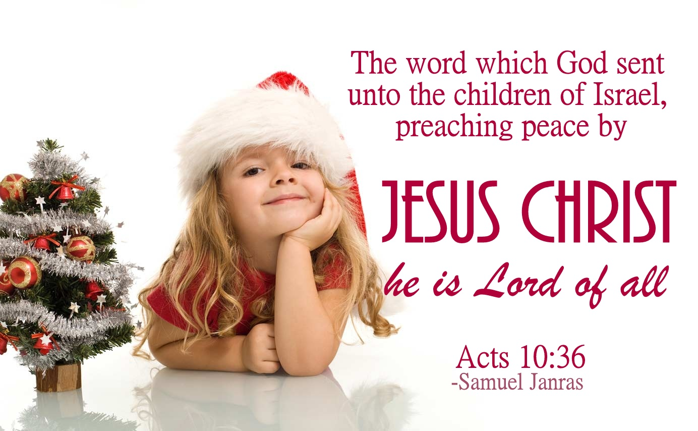 Download hd christmas new year 2018 bible verse greetings card peace christmas baby bible wishes m4hsunfo Choice Image