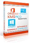 KMSpico v9.1.0.20131125