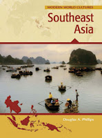 free ebook southeast asia