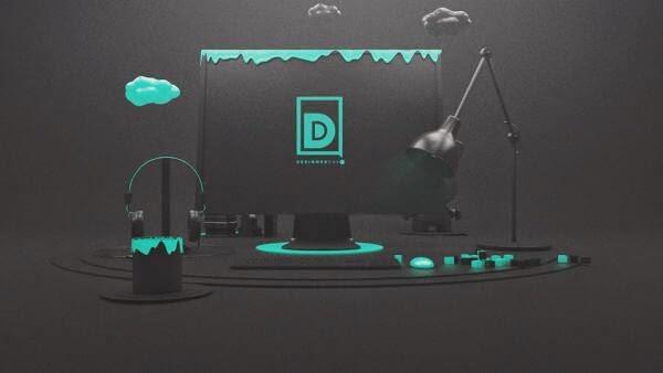 إطلاق النسخة الأولى من منافسة Designer_Day الخاصة بالمصممين المغاربة