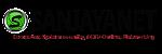 Sanjayanet Komputer dan Networking Spesialis