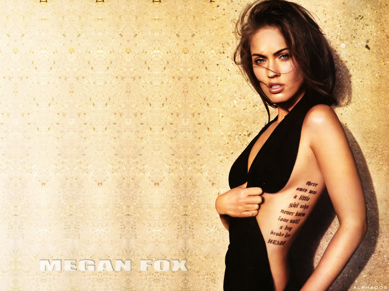 http://2.bp.blogspot.com/-oVr4gOhc2ZU/TlSogIXB3fI/AAAAAAAALso/MnRvZYdD3_w/s1600/Megan-Fox_Wallpaper_04.jpg