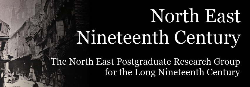 North East Nineteenth Century