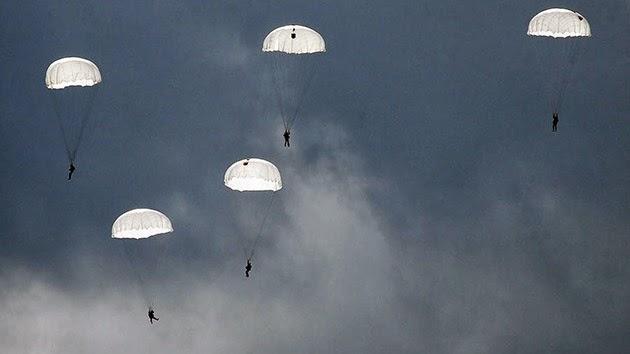 la-proxima-guerra-rusia-por-primera-vez-desembarco-tropas-en-el-artico
