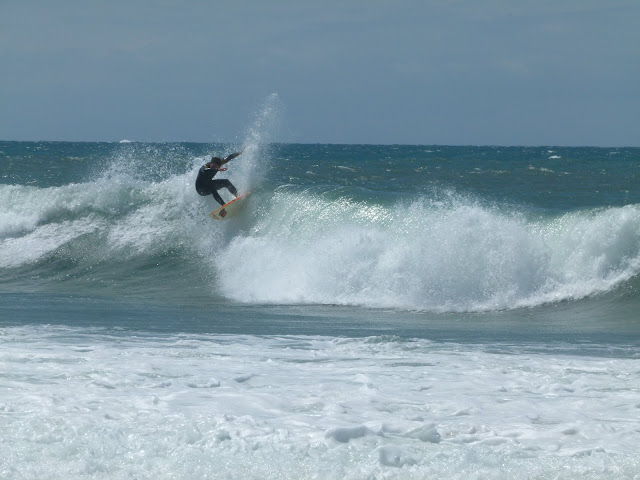 surfin estate blog surf culture lifestyle surfboard skateboard music art trend fashion once picture landes hossegor paul nichol shaper vincent lemanceau arthur nelli