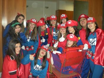 Carnaval2012