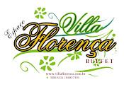 Espaço Villa Florença