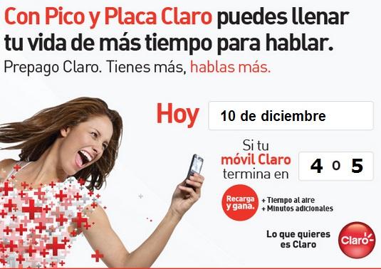 placa+comcel+hoy+Lunes+10+de+diciembre+2012+hoy+es+pico+y+placa+claro