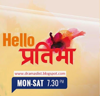 Hello Pratibha Episode 96 1 June 2015 Zee Tv