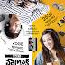 Alternative 2538 (2015) DVDRip