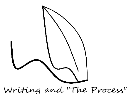 "Writing and ""The Process"""
