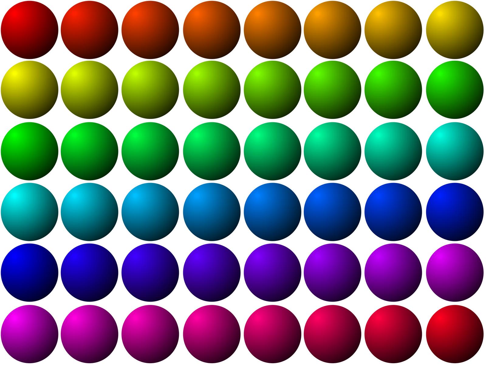 clipart pictures templates rh clipartpicturestemplates blogspot com sphere clipart free sphere clipart free