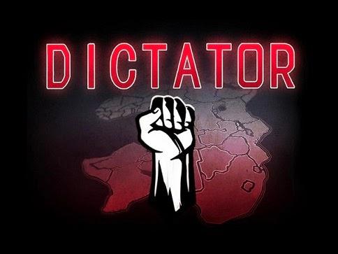 Dictator apk game
