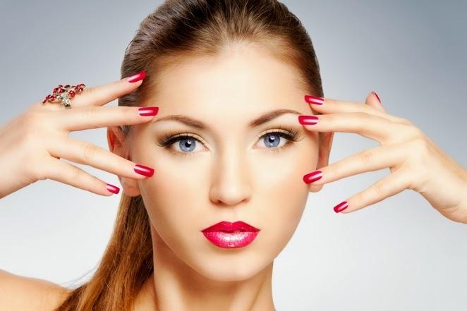 http://www.milionkobiet.pl/uroda/magiczna-gumka-w-kosmetyczce,8444,1,a.html