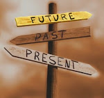 Pasado-presente-futuro