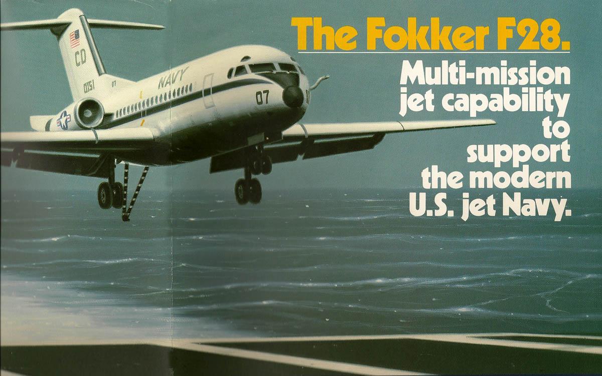 F-28+COD+web.jpg