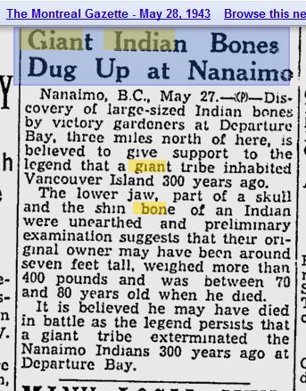 1943.05.28 - The Monteal Gazette