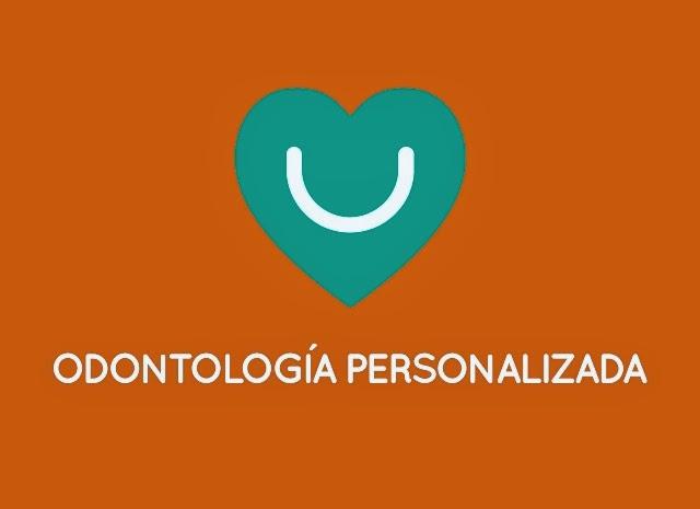ODONTOLOGIA PERSONALIZADA