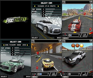 nokia c6 games free download mobile