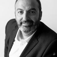 Pierre Denier - coach emploi