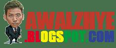 Blog Awalzhye