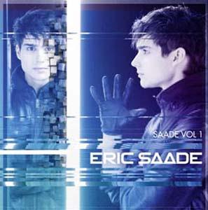 Eric Saade - Hearts In The Air Lyrics | Letras | Lirik | Tekst | Text | Testo | Paroles - Source: mp3junkyard.blogspot.com