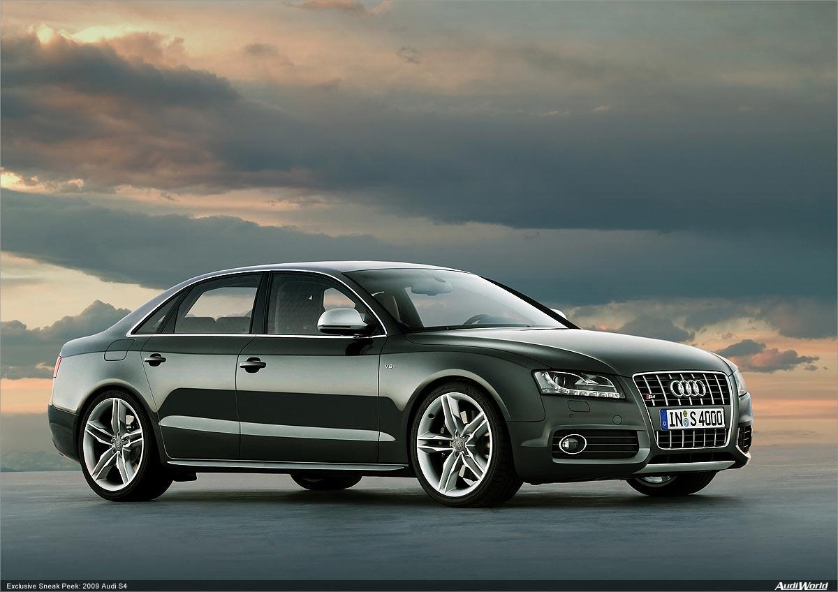 http://2.bp.blogspot.com/-oW4cM--NPEM/TlL4h4Ti-tI/AAAAAAAADMo/thoXbWi9FQE/s1600/2009-Audi-A4-2.jpg