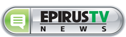 EPIRUS TV NEWS