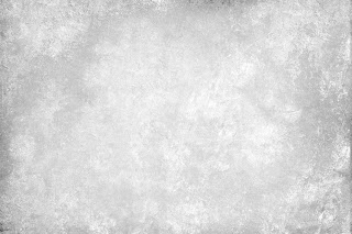 2 grey grunge background