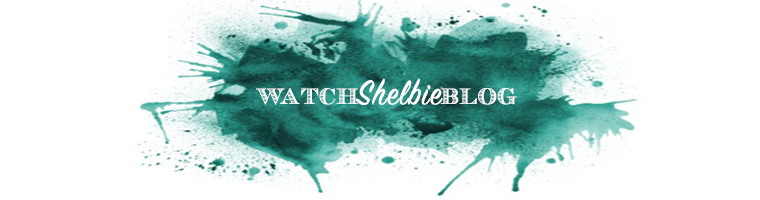 Watch Shelbie Blog