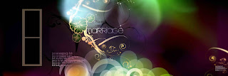 creative wedding album design psd files free download  indian wedding album design psd files free download  indian wedding album design psd rar  wedding album design psd free download 12x30  kerala wedding album design psd free download  karizma album design psd files free download  karizma album 12x36 psd wedding background free download  photoshop wedding psd files free download  new wedding psd files free download  wedding album templates for photoshop free download  wedding background psd files free download   adobe photoshop psd files free download  wedding album psd files free download  photoshop psd backgrounds for wedding free download  photoshop backgrounds psd files free download  photoshop wedding psd files free download for photoshop  wedding invitation psd template free download
