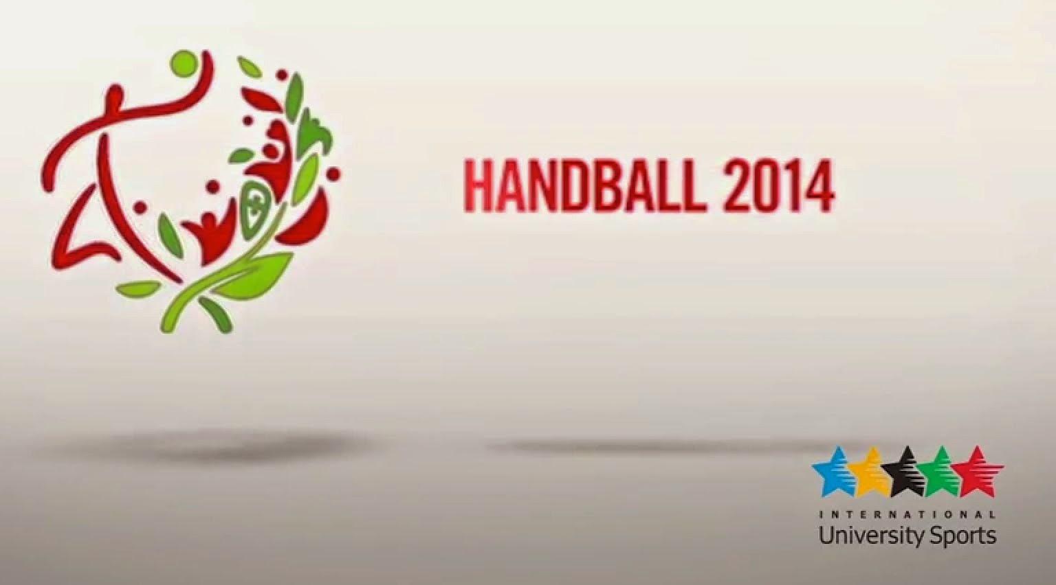 Mundial Universitario: Cuartos de Final | Mundo Handball